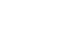 Kaizen Way to Wellness